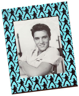 elvis-photo-frame.jpg