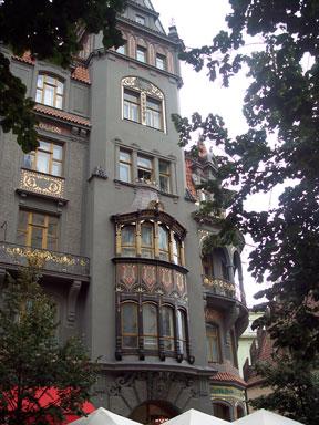 art-nouveau-house.jpg