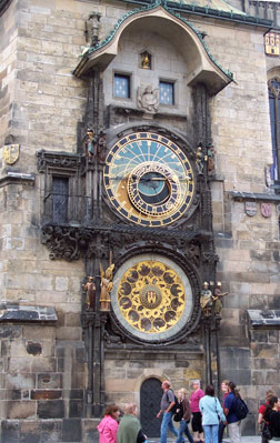 astronomical-clock.jpg