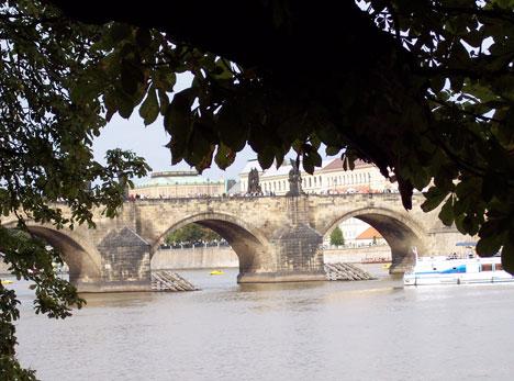 charles-bridge.jpg