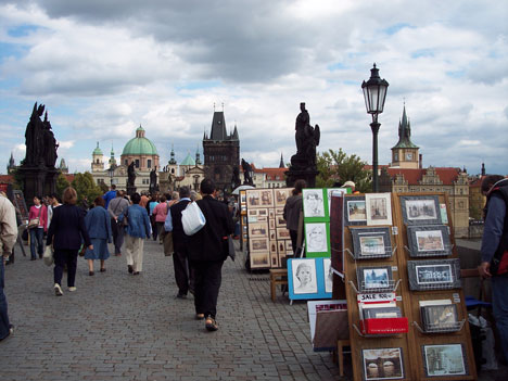 crossing-charles-bridge.jpg