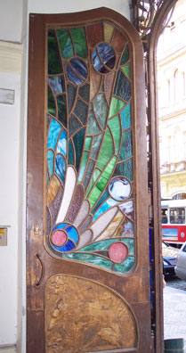 stained-glass-door.jpg