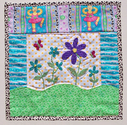 flower-dance-quiit-block.jpg