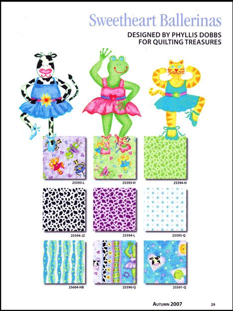 page-with-fabrics.jpg