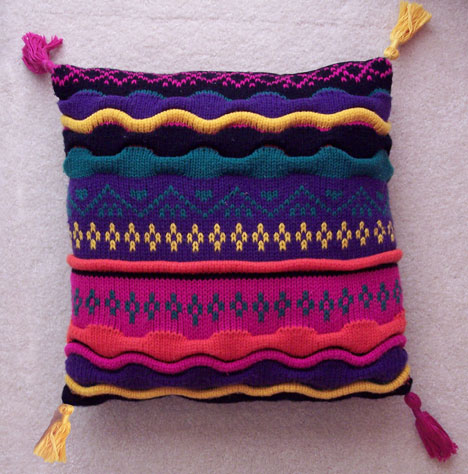 sweater_pillow-st.jpg