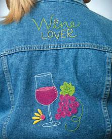 wine-lover.jpg