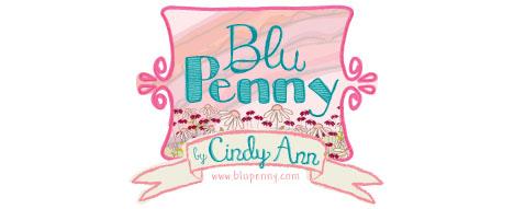 BluPenny Blog