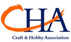CHA Craft and Hobby Association