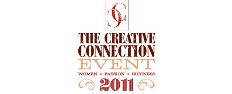 Creative Connection Event by Where Women Create