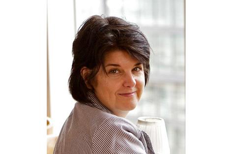 Paula Joerling