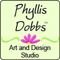 Phyllis Dobbs